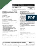 eucoguard100 (ok)