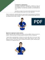 ejercicios de respiracion.doc
