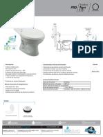 FICHA TECNICA INOD AGER (1)