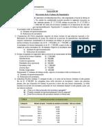 GUIA_PRACTICA_10_CADENA_SUMINISTRO