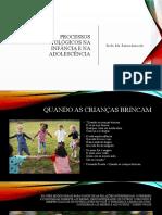 Psicopatologia DEPRESSÃO.pptx