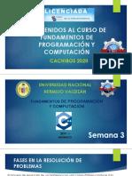 SEMANA 3 PARA ALUMNOS.pdf