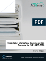 Checklist_of_Mandatory_Documentation_Required_by_ISO_13485_2016_EN.pdf