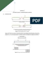 CAPÍTULO 03 - FLEXIÓN EN VIGAS Y COMPORTAMIENTO ELÁSTICO 28-06.pdf