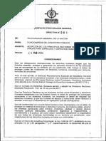 720_PGN Directiva001-2014.pdf