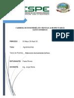 Informe 1.  mermelada.docx