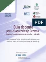 tpd-guia-docente-para-aprendizaje-remoto-summa-2020