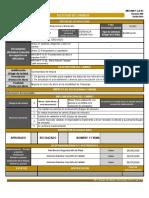 MROAM-F-Cal-03_Solicitud de Cambios (SC041)_