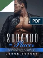 Sudando de Placer - Jorge Borges.pdf