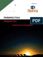 AUTONOMIA ENERGETICA.ca.es (1)