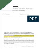 GRAMSCI_hegemonia.pdf