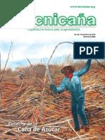 cosechadora jhon deere.pdf