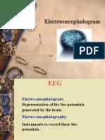 EEG presentation.ppt