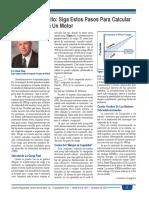 PasosCalcularCargaMotor_1201.pdf
