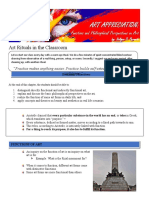 Lesson-4_Functions-and-Philosophical-Perspectives-on-Art