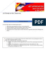 Lesson-5_Subject-and-Content-of-Arts-for-softcopy