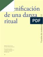 DANZA_CINCO