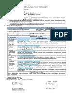 rpp 1 lembar keseimbangan dan dinamika rotasi.docx