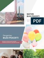 MATERI BUDI PEKERTI.pptx