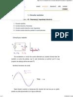Circuite rezistive.pdf