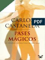 Pases_magicos_Carlos_Castaneda.f86e.pdf