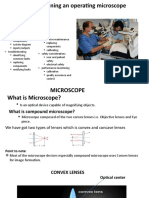Operating microscope.pptx