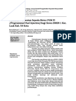 29-137-1-PB.pdf