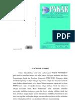 JURNAL PAKAR PENDIDIKAN 2018_2 2.pdf