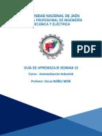 GUIA-APRENDIZAJE_S10_AUTOMATIZACION-INDUSTRIAL_OSCAR-NUNEZ-MORI