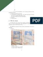 tp de béton2.pdf