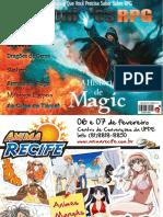chronicles-rpg-04-biblioteca-elfica.pdf