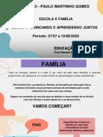 BLOCO - 1 - EDUCAÇÃO FÍSICA - PMG (1)