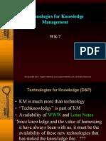 WorkingKnowledge7
