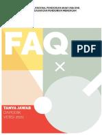 FAQ Dapodik 2021.pdf
