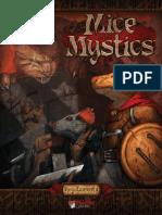 Mice_&_Mystics_Regolamento 1.1 2020.pdf