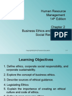 Chapter-2-Business-Ethics-and-Corporate-Social-Responsibility