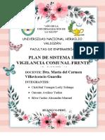 PLAN DE SISTEMA DE VIGILANCIA COMUNAL FRENTE AL COVID-19.docx