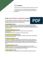 Syllebus.pdf
