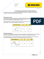 eb71b5de98e8943974277efd8f1c70b324f4a284.pdf
