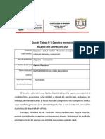 GUIA 2 DEPORTE TODOS LOS NIVELES