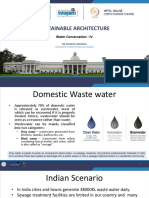 Lecture 29 Water Conservation – IV.pdf