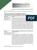 879-Texto do artigo-35165-1-10-20190315.pdf