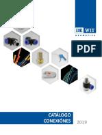 CATALOGO CONEXIONES DEWIT.pdf