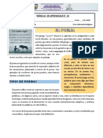 EL POEMA -segundosecundaria.pdf
