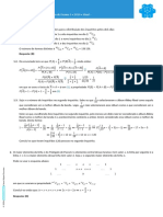 res_prova3_2020.pdf