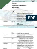 DO_s2020_011-Enclosures-3.docx