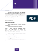 17404020052016lingua_inglesa_IV_-_aula_4.pdf