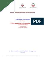 D-AAA-CAB-LV-DB-4C-25upto400 _Al (Rev 0-2019)