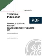 GDAS-POWER-SUPPLY-UPGRADE-KIT