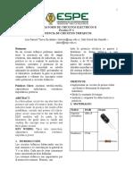 Informe_lab_capacitor